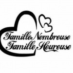 maman-combler-damour