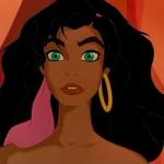 esmeralda73