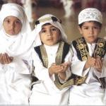 maroccia