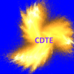 cdte64
