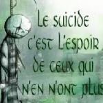 JeVeuxPasMourir