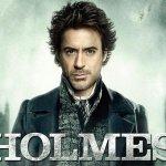 sherlock-holmes8