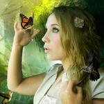 fairy69