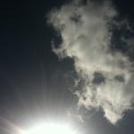mlle-sunshine3