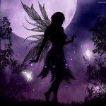 fairies62