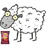 Avatar de Sheep's