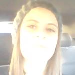 pimoussa13