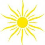 soleil8507