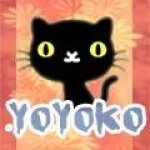 yoyoko