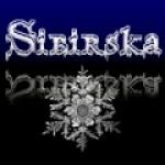 sibirska