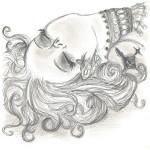 dissolved-girl7