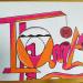 Tyto2000x