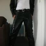 leathersboy
