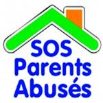 sos-parents-abuses