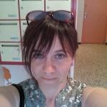 karine92