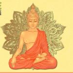 Avatar de shantideva