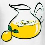 baby-lemonade