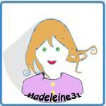 madeleine31