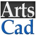 artscad