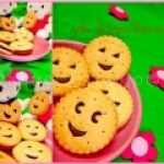 bn-le-biscuit