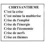 crise-en-theme