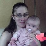 lily_meghane