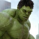 _hulk