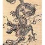 dragonmalade