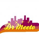 docteur-meeto