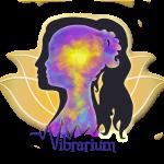 vibrarium