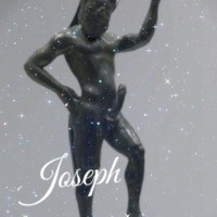 Avatar de Joseph50