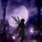 lumineuse-lune
