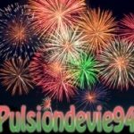pulsiondevie94