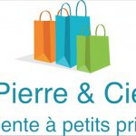 pierre-and-cie