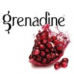 grenadine02