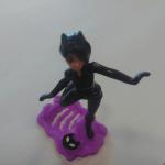 Avatar de CatWoman41