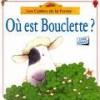 bouclette-aperdu-sonmp