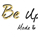 be-up-today