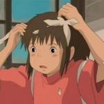 chihiro_vole