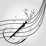 clarinette214