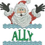 mam-ally-noel