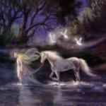 fantasia-mystika