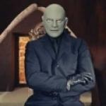 la-gaufrette-masquee