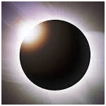 eclipse-totale