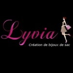 lyvia-creation