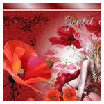 la-petite-fleur-rouge