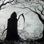 the-reaper6