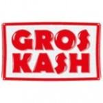 Gros-Kash