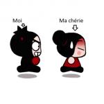 le-romantique6