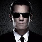 agent-kj